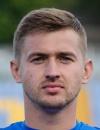 Viktor Berko
