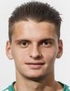 Albin Gashi