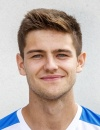 Philipp Seidl
