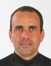 Óscar Pareja