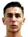 Amir Bilali