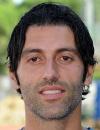 Daniele Croce