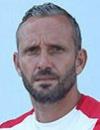Marco Pomante