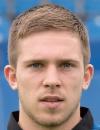 Markus Ballmert