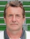 Thorsten Bolder