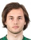 Nikita Ivanovs