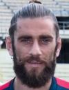 Elio Nigro