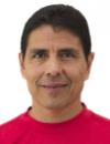 Alfonso Sosa