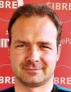 Armin Friedrich