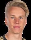Jesse Sarajärvi