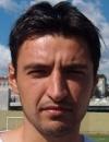 Ahmet Arat