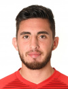 Petar Misic