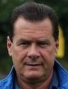 Michael Offenhaus