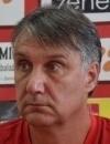 Kemal Alispahic