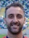 Diogo Valente