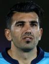 Mehdi Momeni