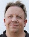Dirk Brökelmann