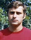 Anatoli Byshovets