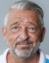 Robert Kurka