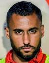 Hossam Ashour