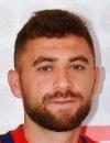 Ozan Murat Basyilmaz