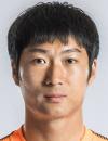 Rongze Han