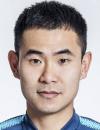 Hao Guo