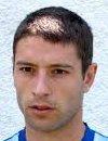 Lazar Obradovic