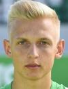 Benedikt Kirsch