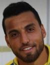 Omar Bassam