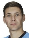 Oleksandr Filippov