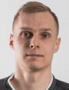 Aleksandr Ivanjusin