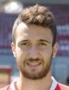 Giacomo Sciacca