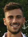 Leonardo Citti