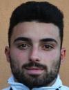 Gaetano Pisani