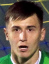 Stas Pokatilov