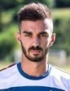 Gianmarco Gabbianelli