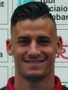 Emanuele Marra