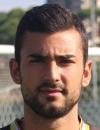 Tommaso Mazzei