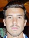 Lorenzo De Grazia