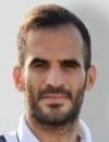 Alexandros Arnarellis