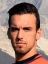 Daniele Borra