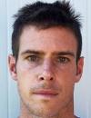 Michele Russo