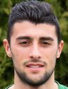 Matteo Malagoli