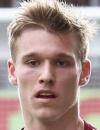 Alexander Gschwend