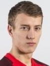 Vadim Mihhailov