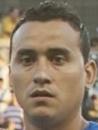 Rubén Morales