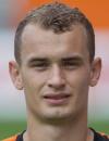 Sebastian Bonecki