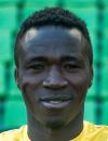Narcisse Bambara