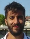 Marco Bernacci